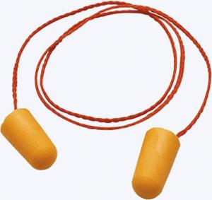 300px-3M-1110