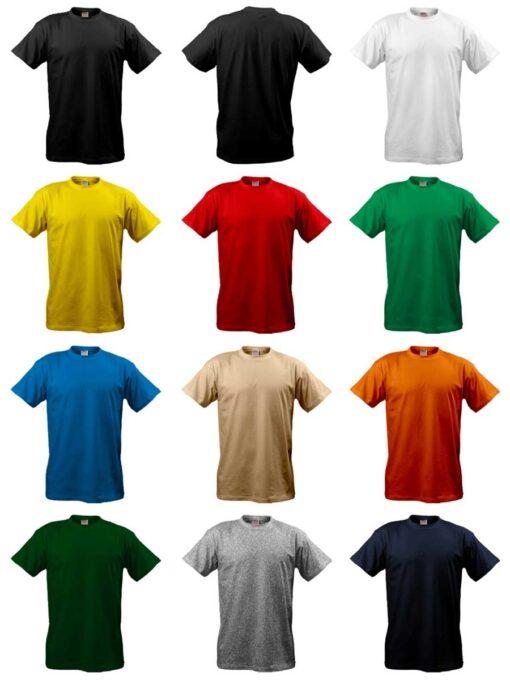 9463_all_color_smoll