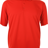 polo_shirt_PNG8156
