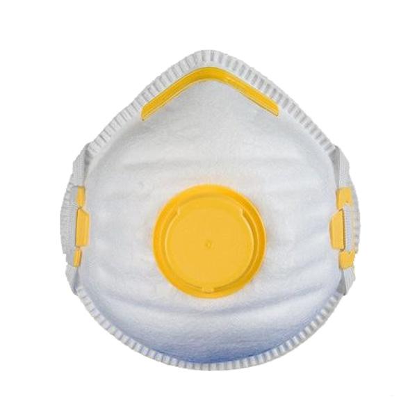 respirator-fs-17-v-ffp1